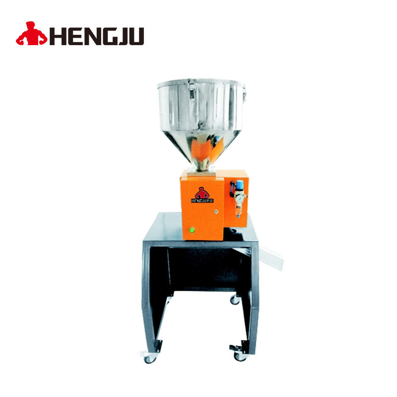 Manufacturer Of Plastic Drying Machine Standard Hopper