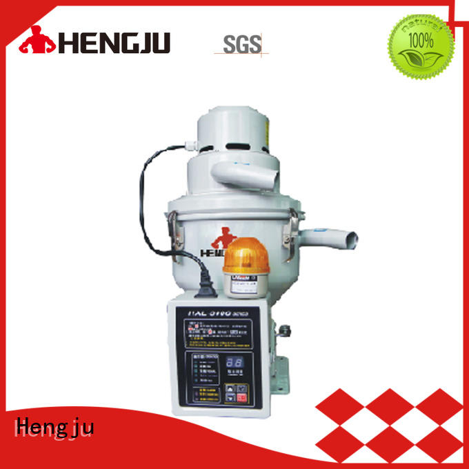 quality auto loader machine high-quality for plastic industry