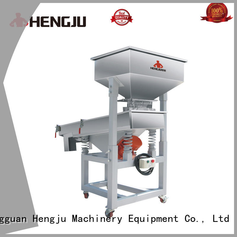 durable plastic crusher machine metal producer for plastic products