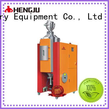 small standard honeycomb plastic drying machine dryer Hengju