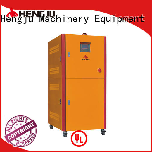 Double layer dry cabinet oven for wholesale for profiles