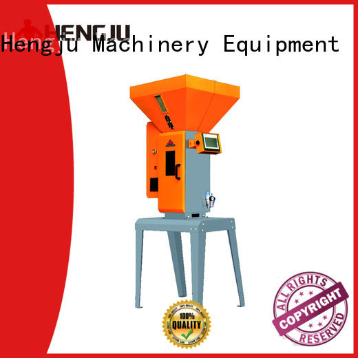 quality industrial mixer blender long-term-use for plastic industry