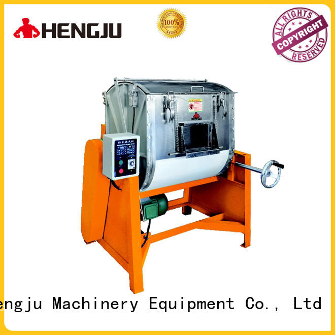 rust free industrial mixer blenders order now for plastic industry