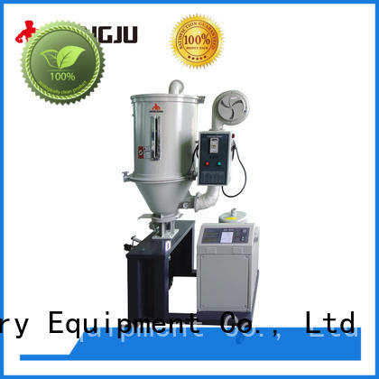 integrated dryer dehumidifying saving Hengju Brand