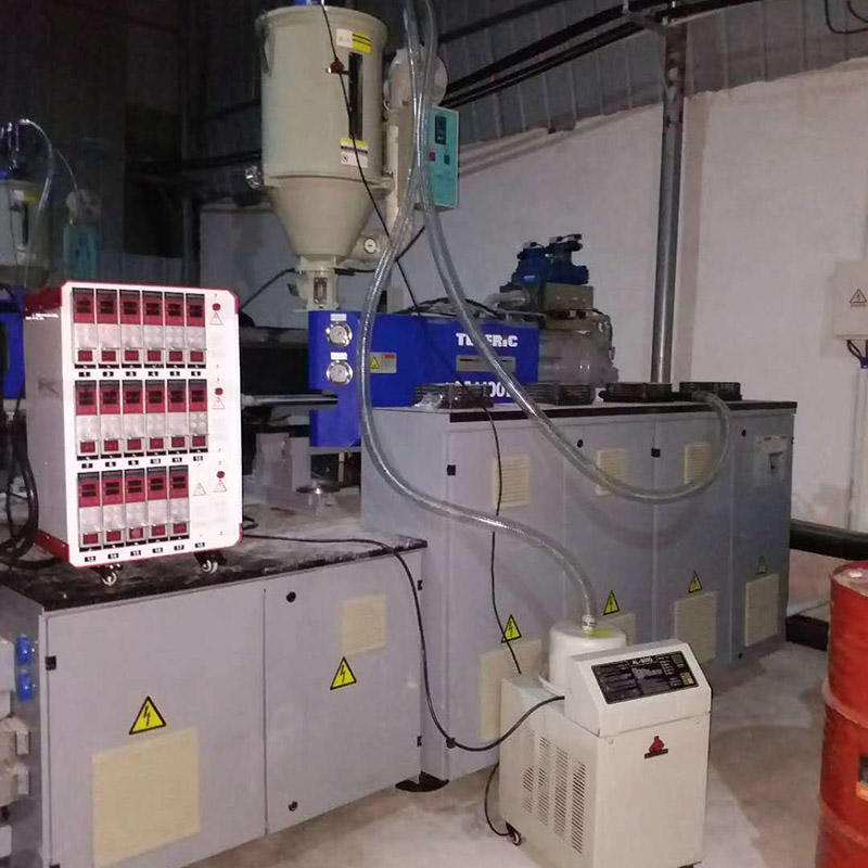 stable autoloader automatic high-quality for new materials