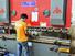 integrated dryer crystalization small Hengju Brand company