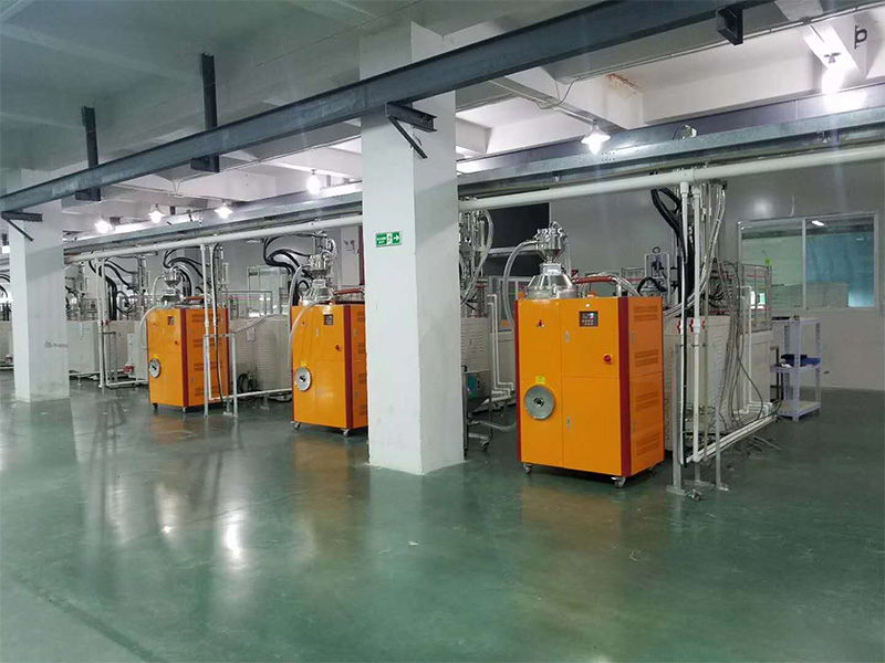 Hengju-Find Pet Dryer Drying Hoppers From Hengju Machinery Equipment-5