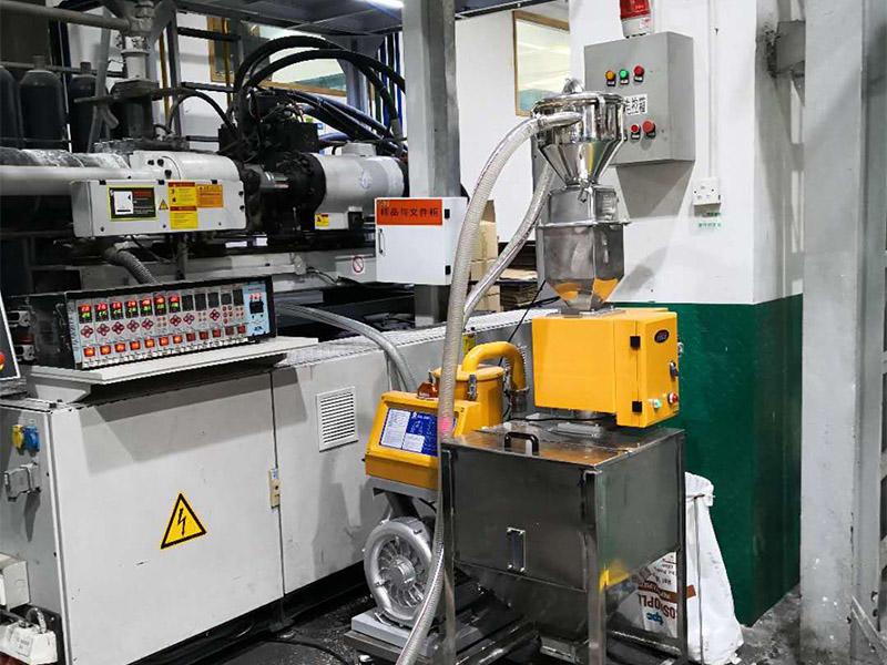 shredder grinder speed plastic crusher machine pellets Hengju