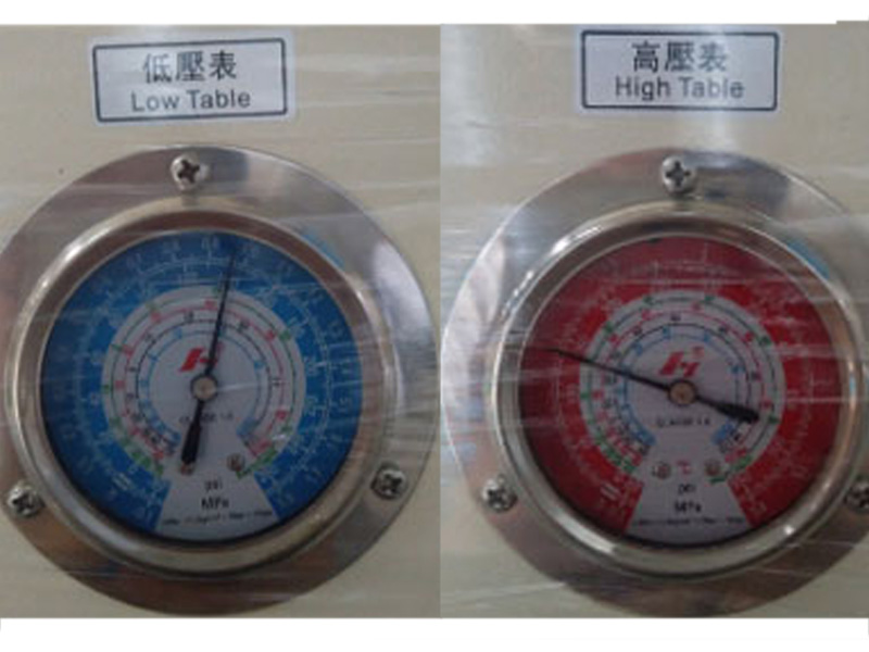 Hengju exquisite mould temperature controller long-term-use for plastic industry-9