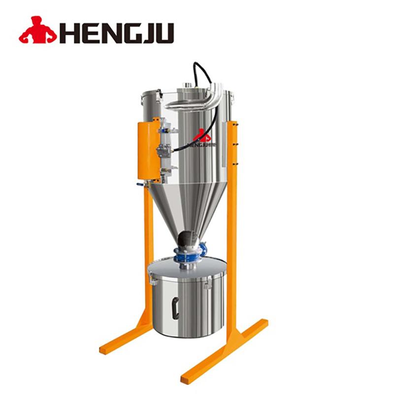 product-Hengju-img