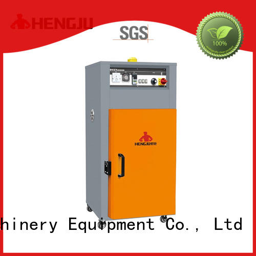 Hengju industrial dehumidifier at discount for sheets