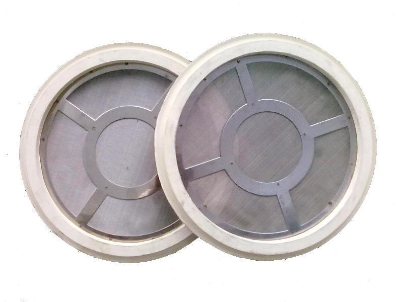 Hengju-Professional Plastic Loader Auto Loader Machine Supplier