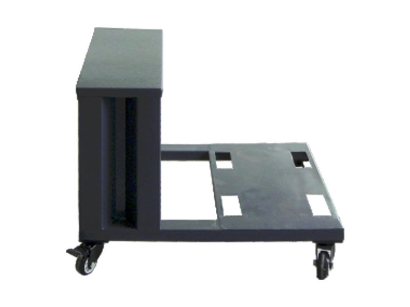 Hengju-Manufacturer Of Industrial Dehumidifier Standard Hopper Dryers Plastic-1