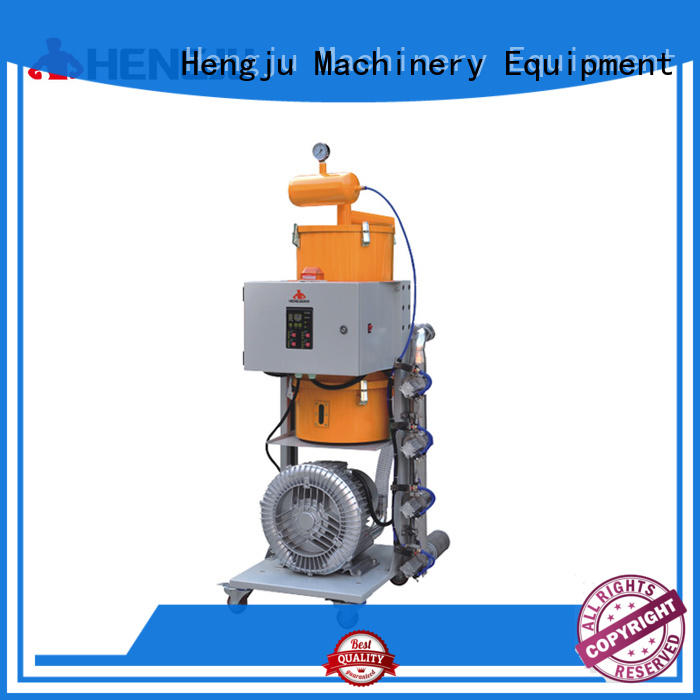 High power auto loader / Separate type type vacuum loader