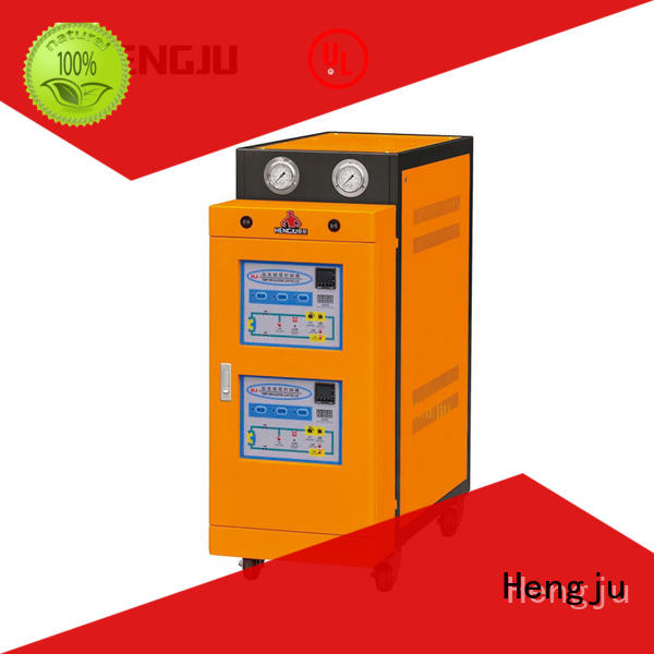 multi-functional water chiller air widely-use for plastic industry
