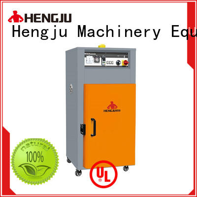 Hengju layer industrial dehumidifier for sheets