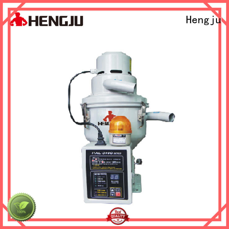 Hengju hopper autoloader hot-sale for plastic industry