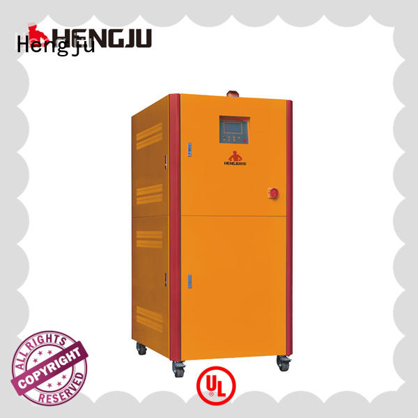 Hengju safely drying hoppers dehumidifying for decorative trims