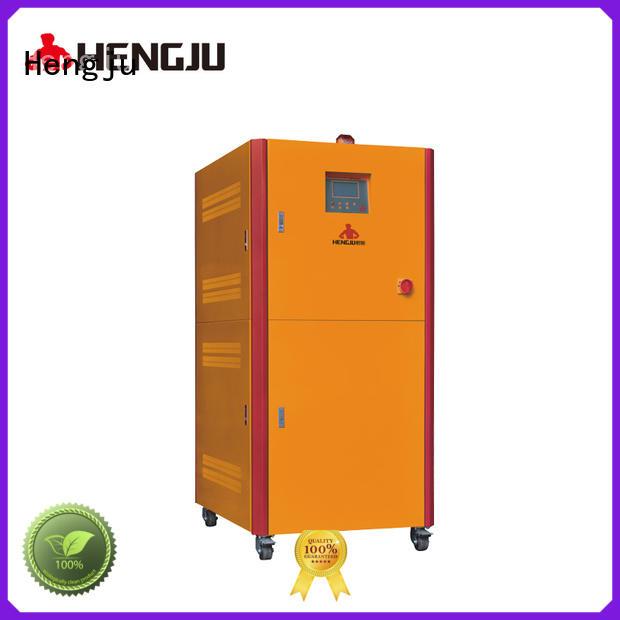 integrated dryer batch dehumidifying Hengju Brand company