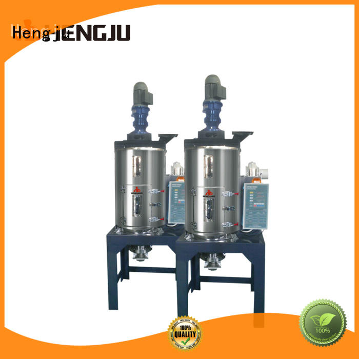 Hengju honeycomb dry cabinet check now for tubing