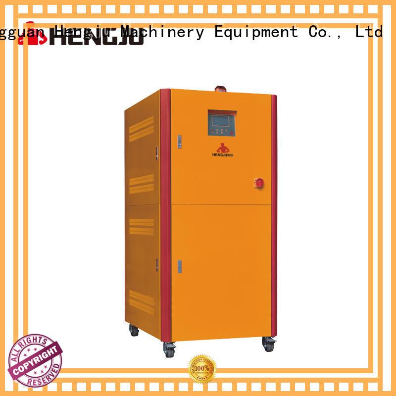 Custom moisture plastic drying machine materials Hengju