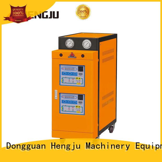 water mtc air OEM mould temperature controller Hengju