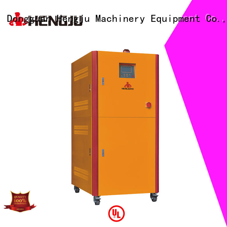 Hengju dryers drying hoppers check now for sheets