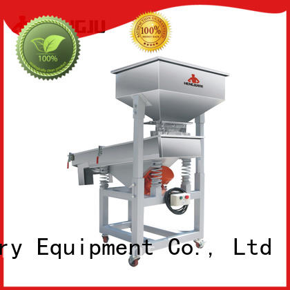 shredder valves metal Hengju Brand shredder crusher manufacture