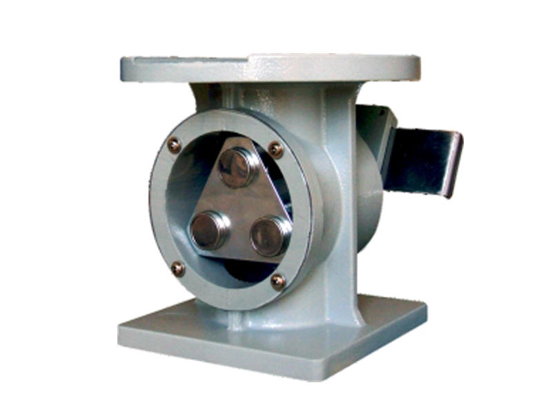 Hengju-Manufacturer Of Industrial Dehumidifier Standard Hopper Dryers Plastic-2