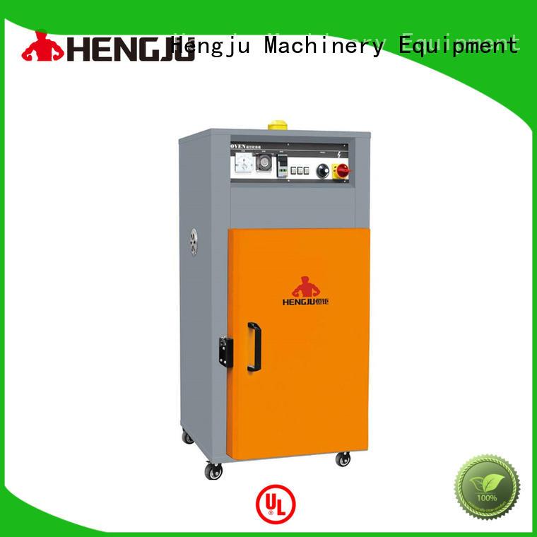 high-quality industrial dehumidifier energy bulk production for tubing
