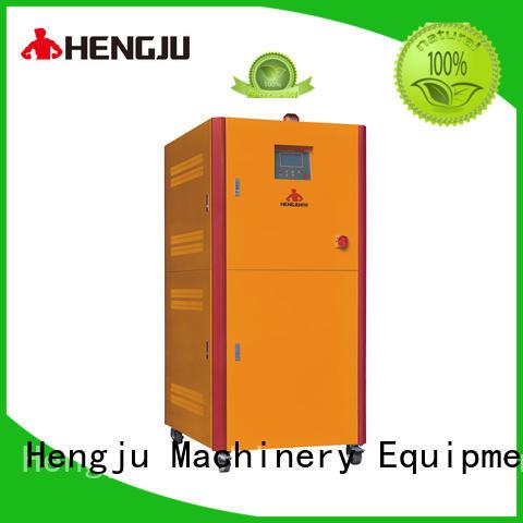energy small integrated dryer dehumidifying cabinet Hengju Brand