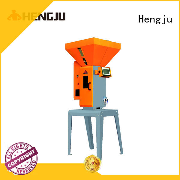 stable industrial mixer mixing widely-use for new materials