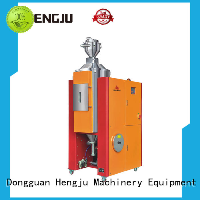 safely pet dryer euro at discount for profiles