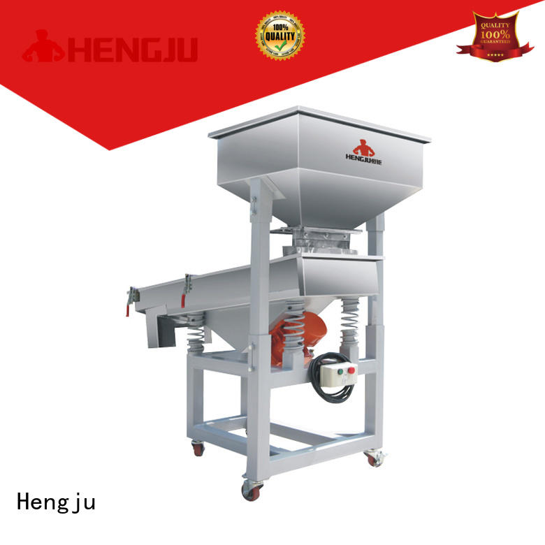 high crushing power plastic shredder crusherclaw supply for plastic products