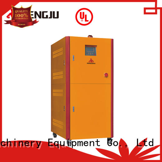 Hengju reliable plastic dryer with elegant apperance for films