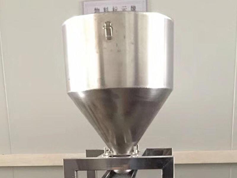 Hengju-Plastic Crusher Manufacture | Metal Separrator For Plastic Pellets-1