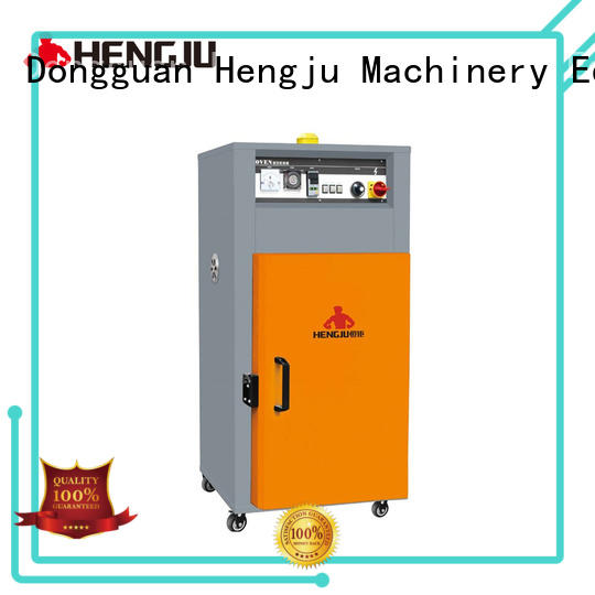 Hengju energy plastic drying machine for cable sheathing
