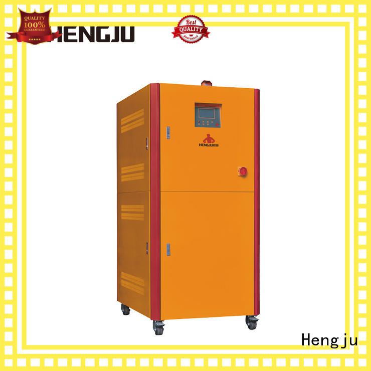 safely plastic hopper dryer cabinet with elegant apperance for tubing