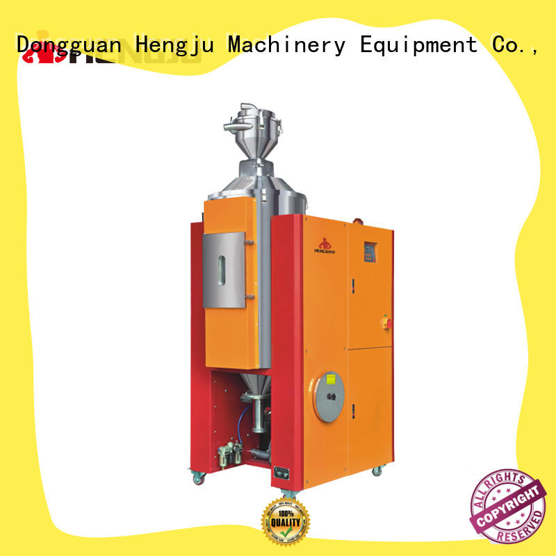 Hengju raw dry cabinet check now for decorative trims