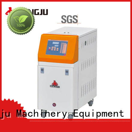 durable portable chillers portable supplier for plastic industry