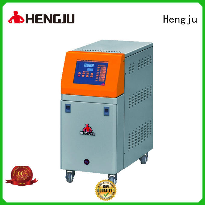 water cooled chiller mtc for plastic industry