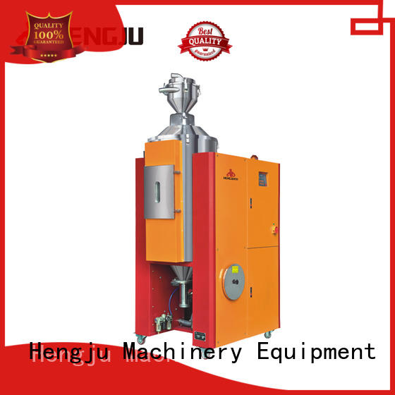 Hengju small dry cabinet wholesale for cable sheathing