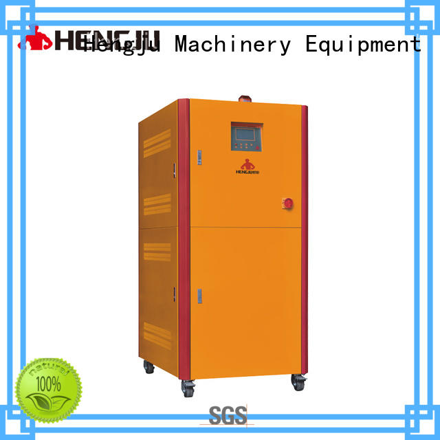 Hengju dehumidifier plastic drying machine wholesale for profiles