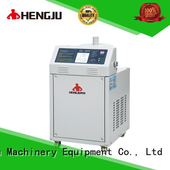 vacuum plastic auto loader hot-sale Hengju