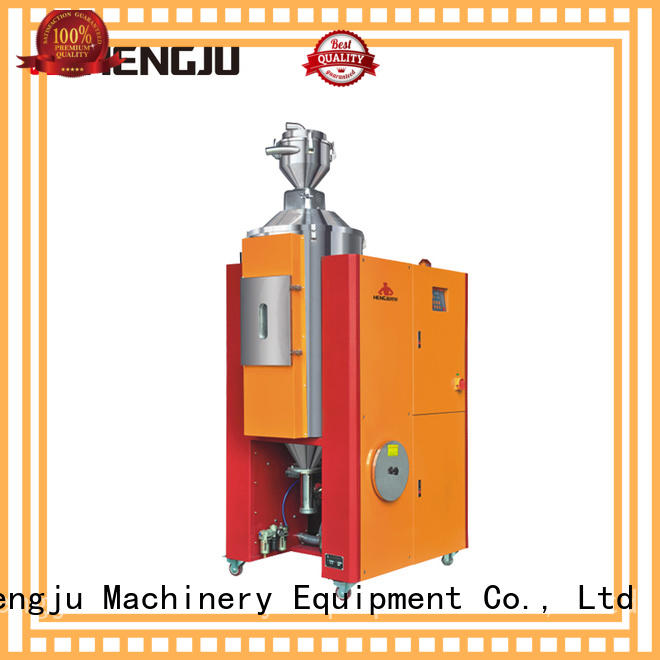 high performance oven dryer materials with elegant apperance for sheets
