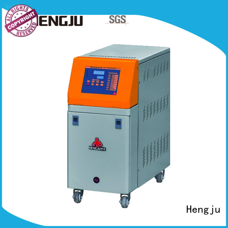 exquisite mould temperature controller molds certifications for plastic industry