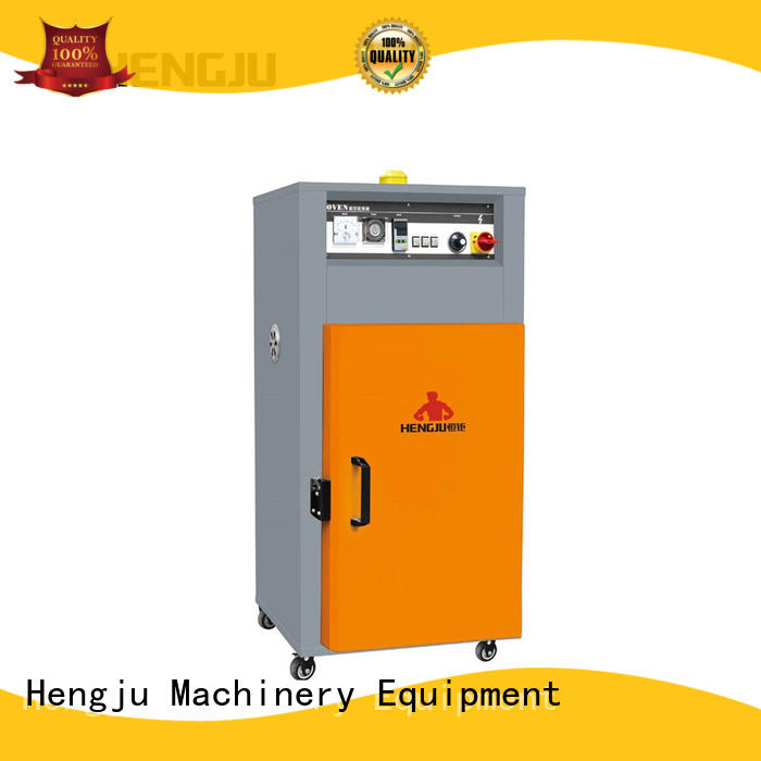 tray dryer oven for cable sheathing