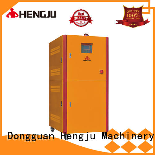 hot-sale industrial dehumidifier energy wholesale for tubing