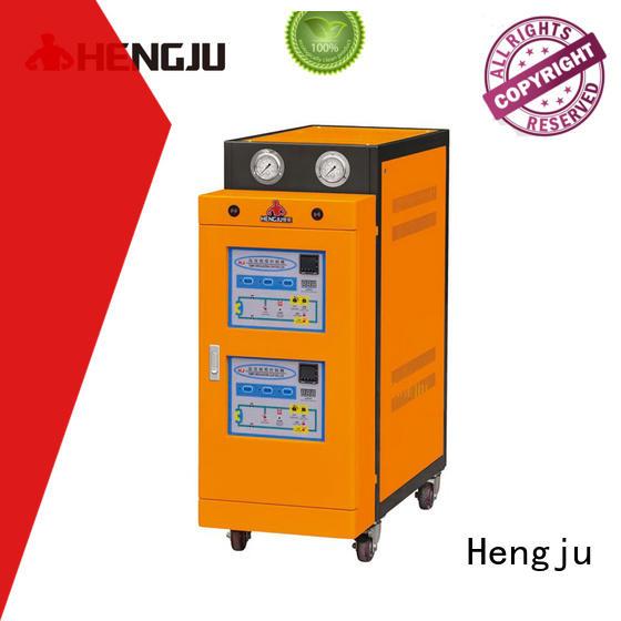 standard Custom water mould temperature controller molds Hengju