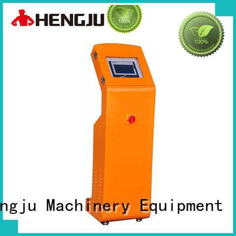 granulate feed systems moisture faster central conveying systems sensitive Hengju Brand